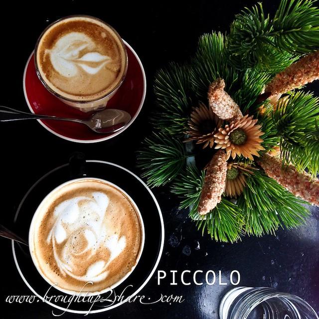 Photo 24-12-2014 11 19 17