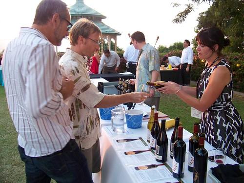 Photo courtesy of http://huifoodwine.weebly.com/