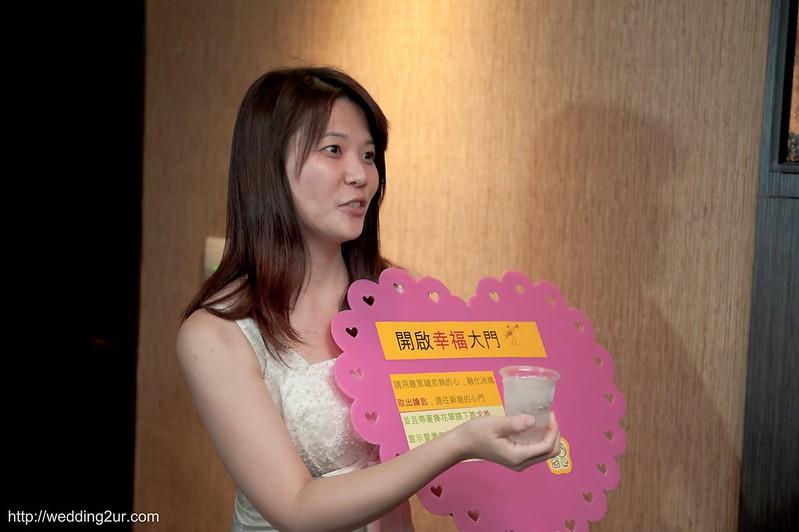 [婚禮攝影] @雲林自宅流水席_025家昇佩如