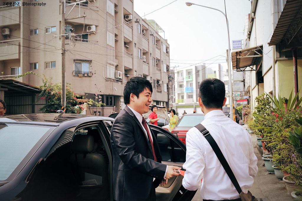 文定記錄:先達&湘婷3194-44-2.jpg