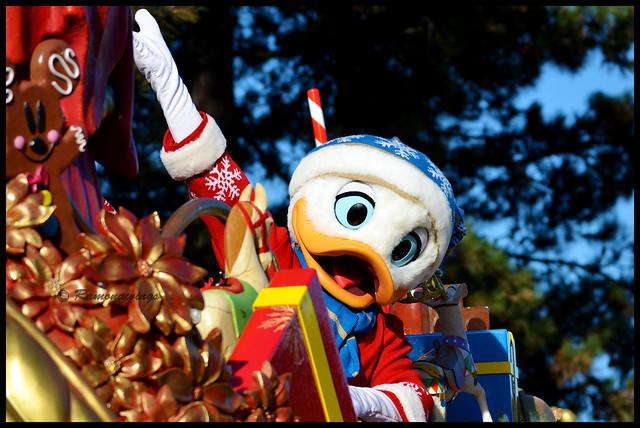 Vos photos avec les Personnages Disney - Page 3 15597041160_b1425be61e_z