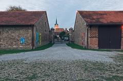 Photo Savigny-le-Temple