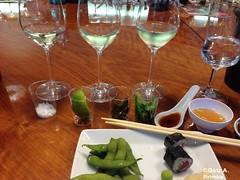 DWI_Asia_Cooking_German_Wine_Nov_2014_012