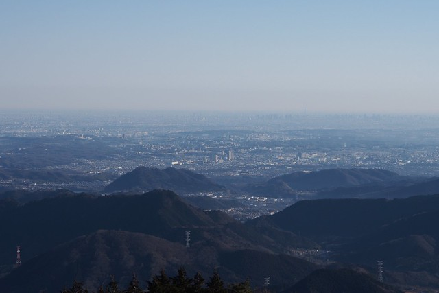 P1110058-焼山
