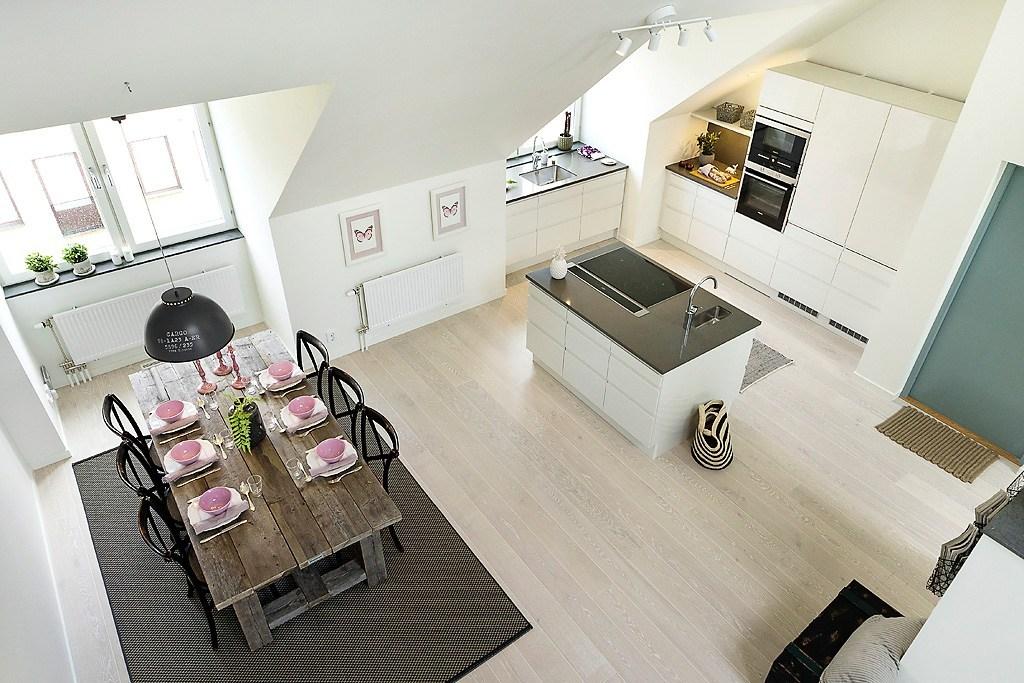 10-cocina-office