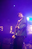 Johnny Marr, o2 Academy, Newcastle, 28th October 2014
