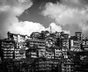Urbanization|Shimla