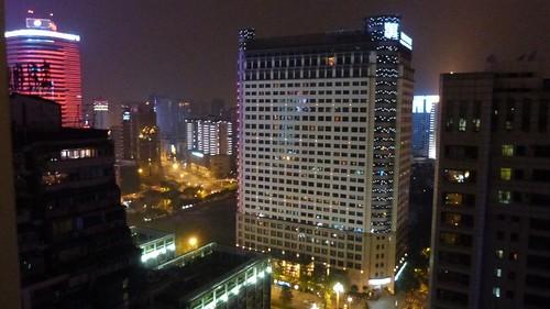Chengdu-Teil-1-026