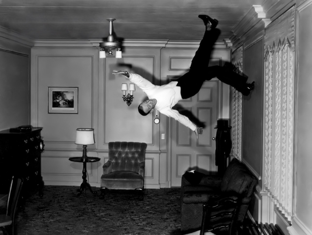 Astaire3