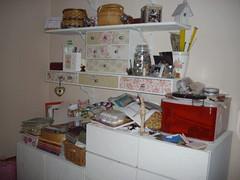 sewingroom3