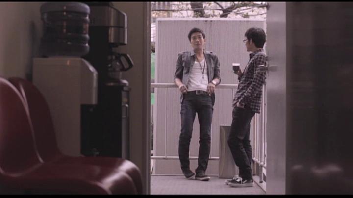Doushitemo Furetakunai Movie (26)