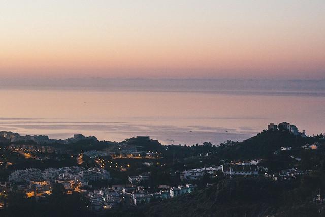 Photo:Views By:Leo Hidalgo (@yompyz)