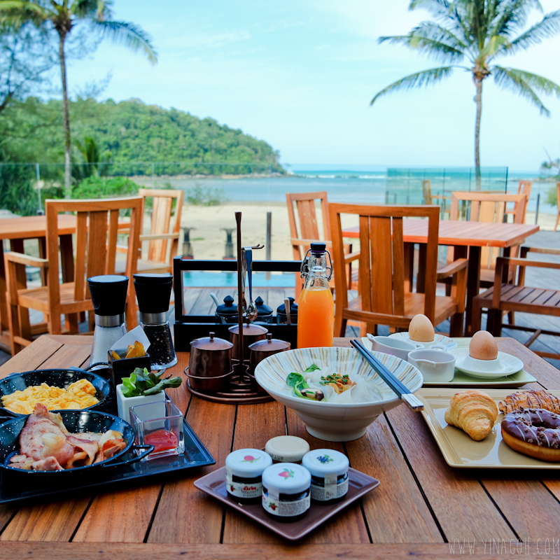 Veillage-Phuket-Anantara-64