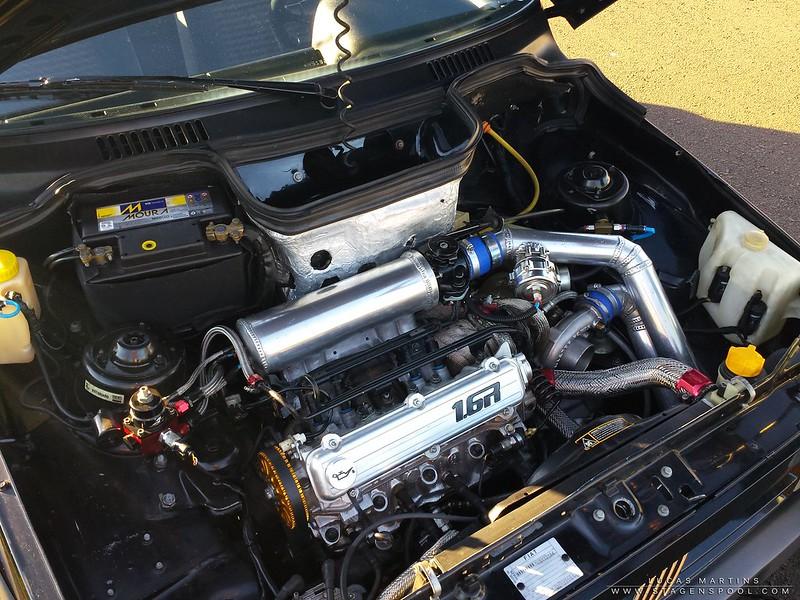Uno 1.6R MPI Turbo - Stagenspool.com (167)