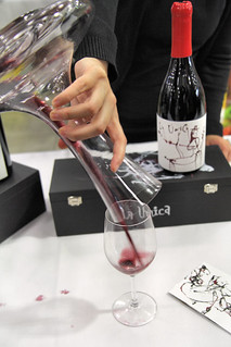 IWSC wines IMG_2335 R