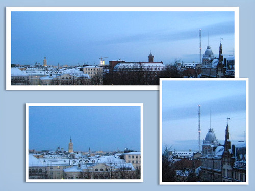 helsinki-blue