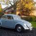 VW Beetle Zenit Blue GPM (16) by www.MODELCARWORKSHOP.nl
