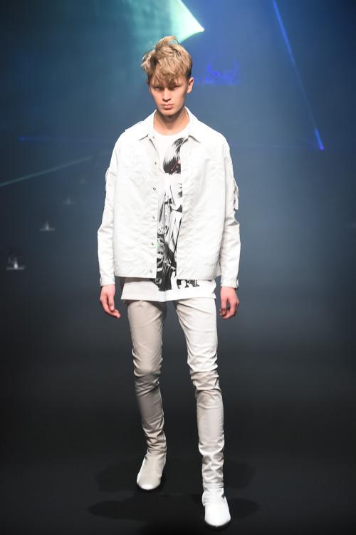 Jonas Gloer3039_SS15 Tokyo LAD MUSICIAN(Fashion Press)