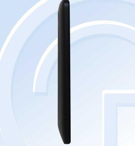 Zenfone 5 được làm mới với chip 4 nhân hỗ trợ 4G - 55736