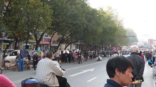 Xian-Teil3-030