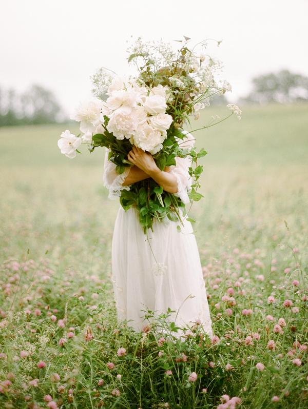 rebecca-yale-wedding-photography1