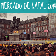 http://hojeconhecemos.blogspot.com.es/2014/12/do-mercado-de-natal-plaza-mayor-madrid.html