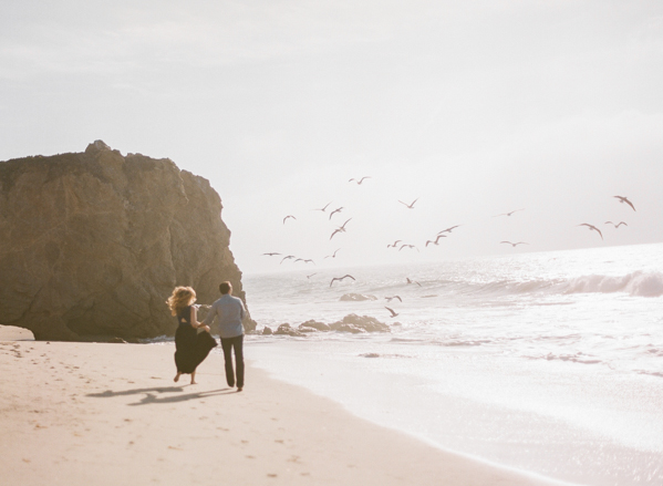 RYALE_Malibu_Engagement-026