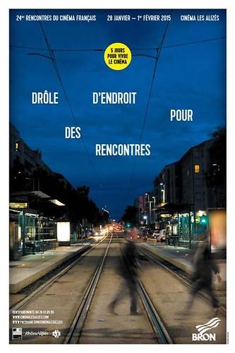 Affiche+festival+cinéma+Bron+2015