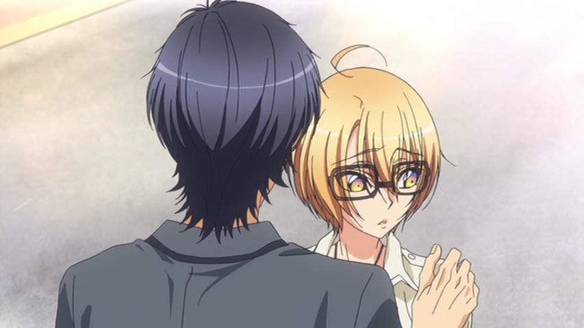 Love Stage!! OVA (52)