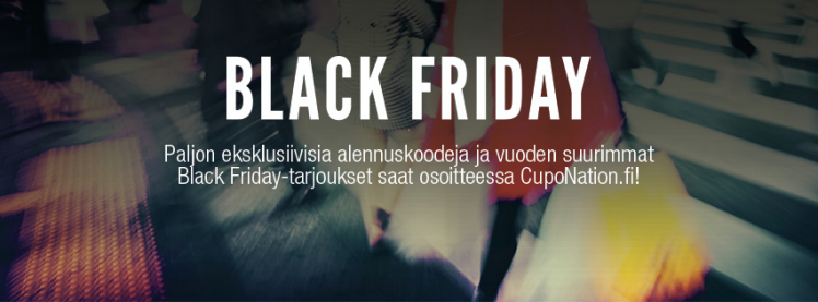 Black Friday Suomi-2_Fotor