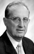 David Litrenta