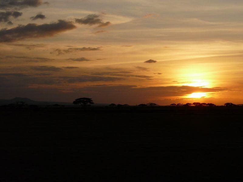 Kenia2007-0784
