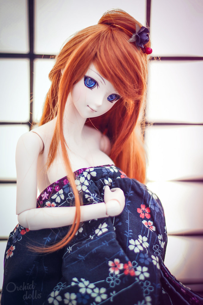 Yuuko hime