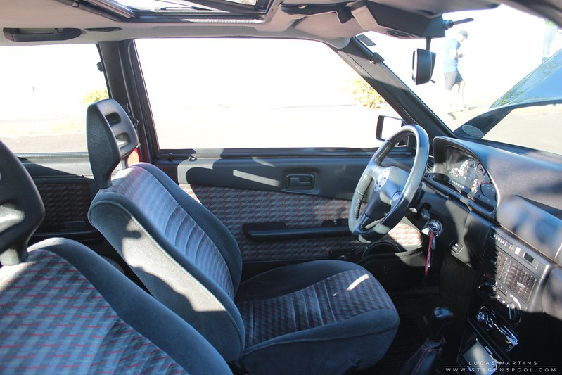 Uno 1.6R MPI Turbo - Stagenspool.com (142)