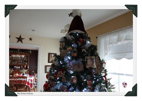 2014 Christmas Tree_Back top