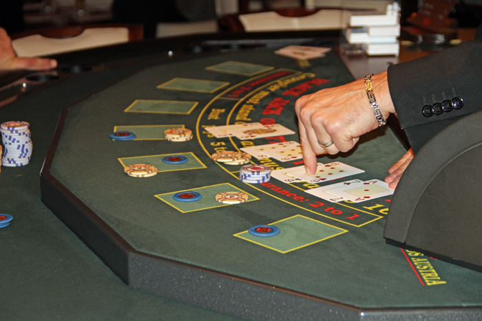 Suechtig_nach_Jollydays_Dinner_and_Casino 12