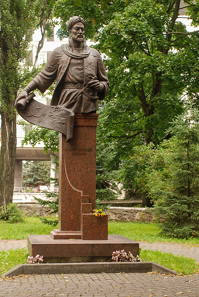 Riga 0451