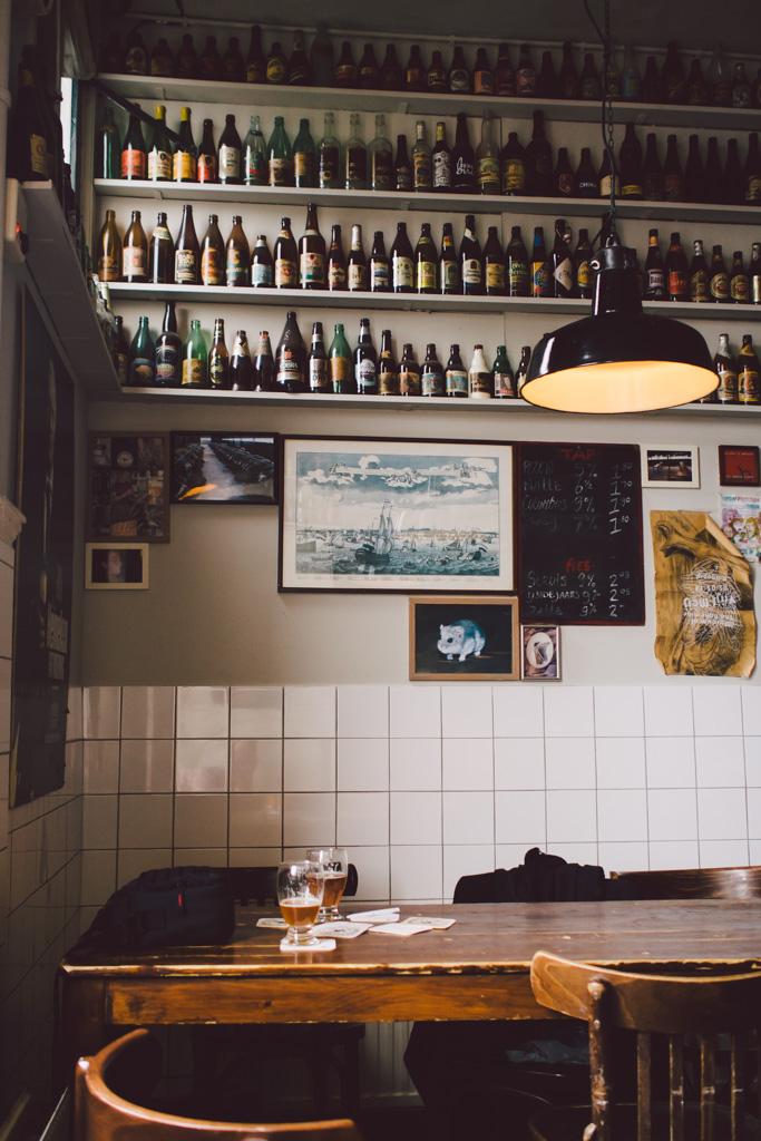 Untitled  轆轆遊遊。Amsterdam 風車下的啤酒廠 15987795045 73a6a243be o