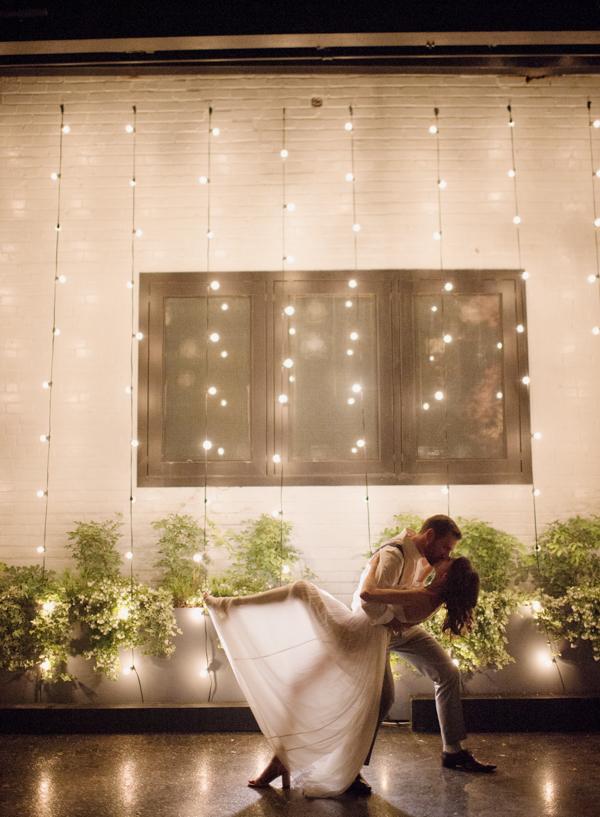 RYALE_501Union_Wedding-055