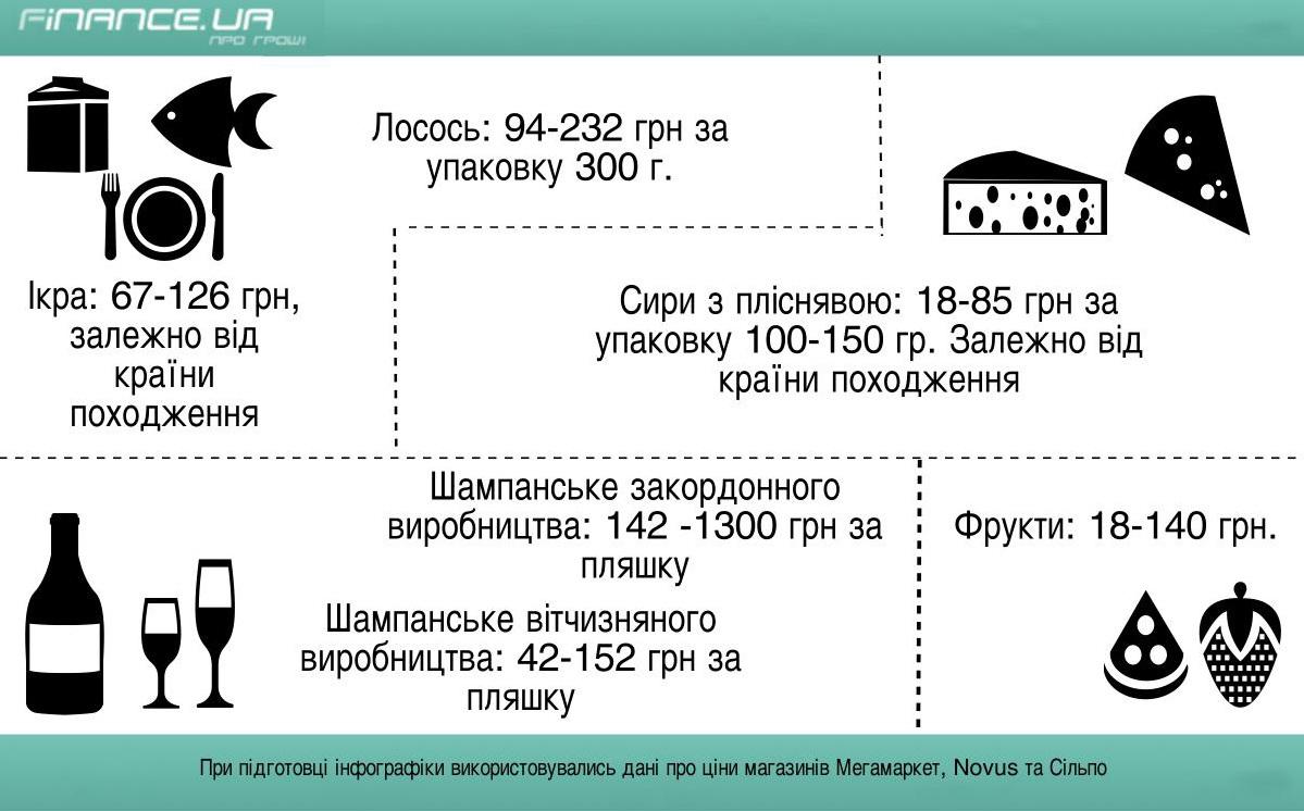 Finance_011