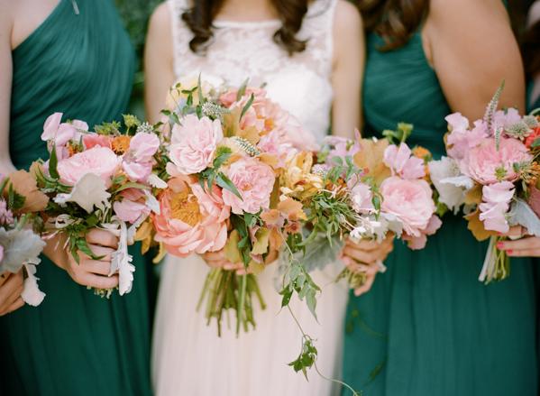 RYALE_501Union_Wedding-011