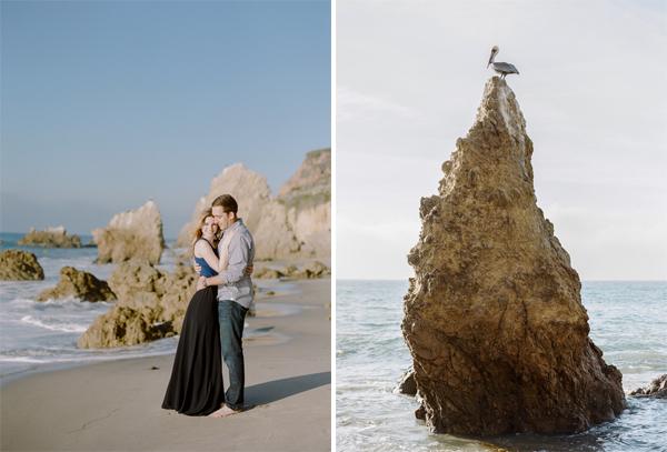 RYALE_Malibu_Engagement-08a