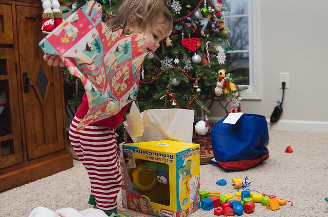 20141225-Christmas-Day-6206