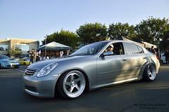 coupã©(0.0), sports car(0.0), automobile(1.0), automotive exterior(1.0), wheel(1.0), vehicle(1.0), automotive design(1.0), rim(1.0), infiniti g(1.0), bumper(1.0), sedan(1.0), land vehicle(1.0), luxury vehicle(1.0), supercar(1.0),