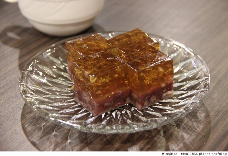 台中 港式料理 哄供茶 崇德21