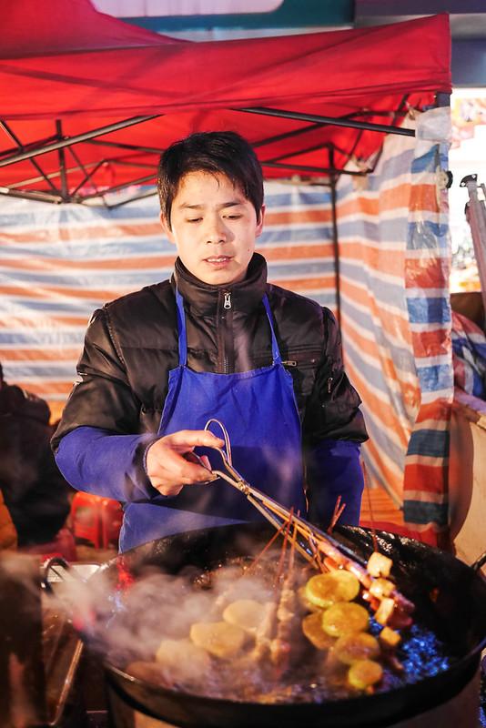 kunming_day1_22