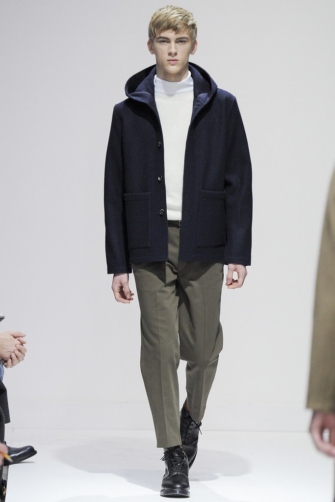 FW15 London Margaret Howell021_Dominik Sadoch(VOGUE)