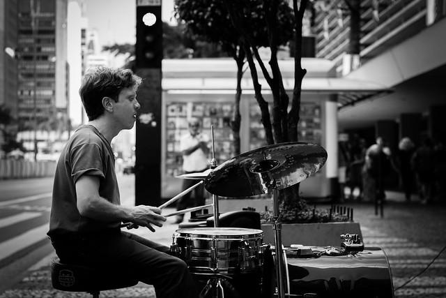 [014/365] São Paulo Sounds