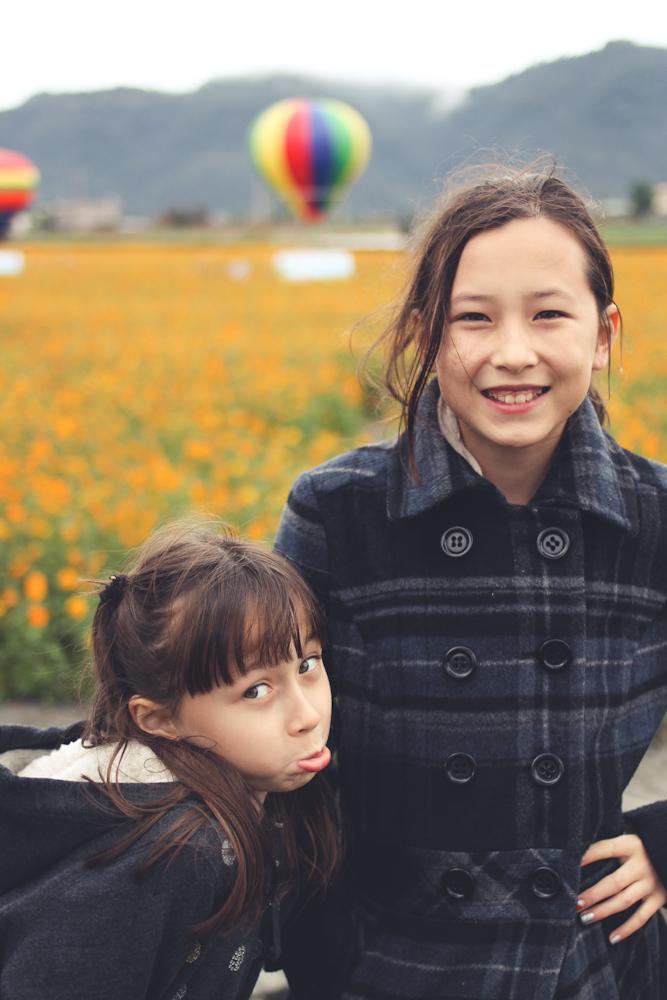 Yilan Taiwan-5