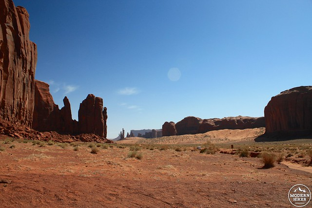 monument valley 32